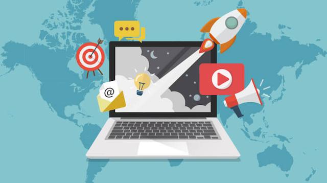 Các câu hỏi giúp bạn loại bỏ agency marketing không uy tín
