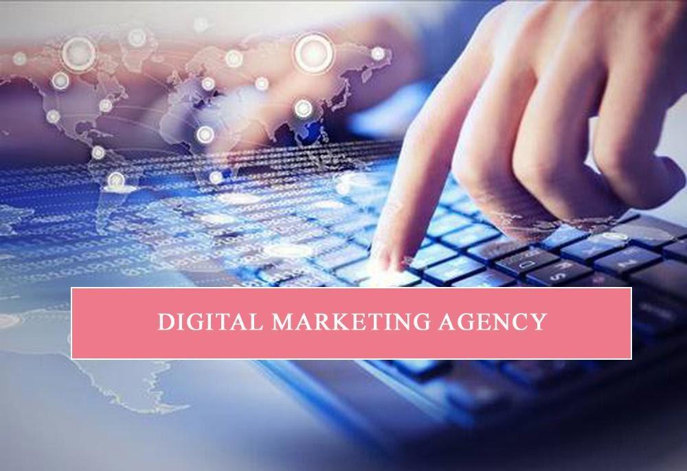 Ý nghĩa của chạy digital marketing agency trong sự nghiệp phát triển thương hiệu