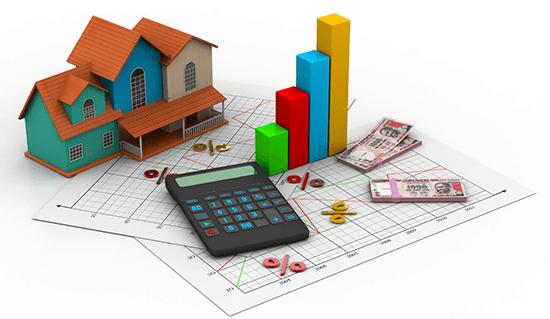 Các phương pháp khấu hao tài sản cố định trong doanh nghiệp