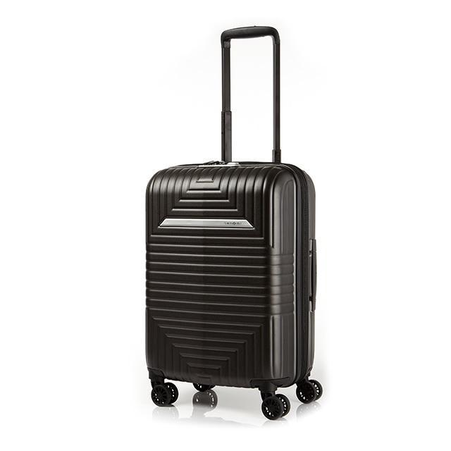 Samsonite – nhãn hiệu vali cao cấp giá rẻ được nhiều người yêu thích