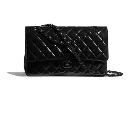 Những lý do nên sở hữu túi xách Chanel Like Authentic