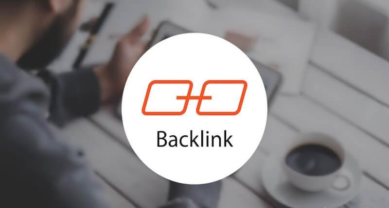 Nên hay không tạo backlink tự động?