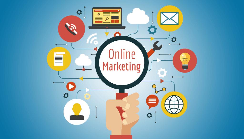 Đơn vị báo giá dịch vụ marketing trọn gói rẻ nhất năm 2021