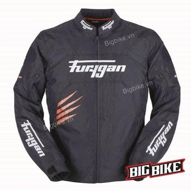 Các điểm đặc trưng của quần áo bảo hộ từ thương hiệu Furygan